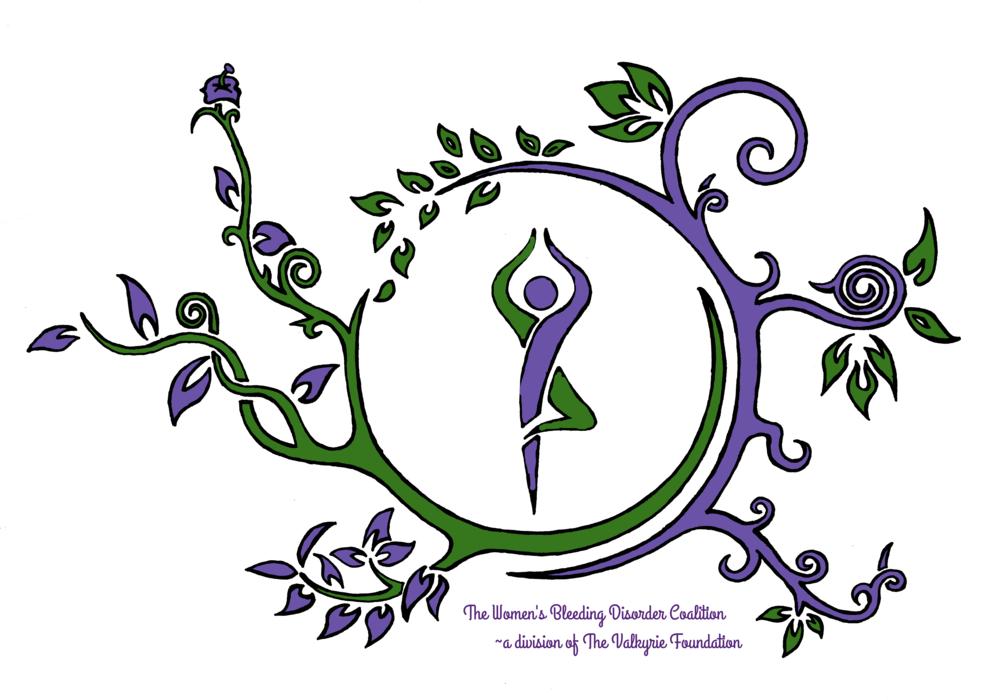 The Women's Bleeding Disorder Coalition