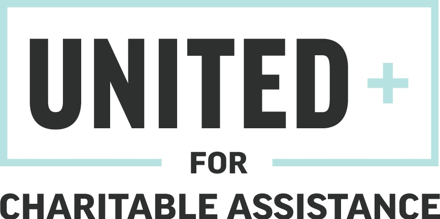 United For Charitable Assistance