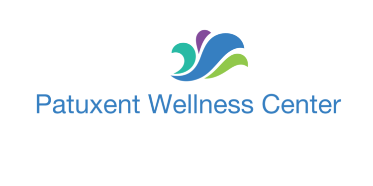 Patuxent Wellness Center