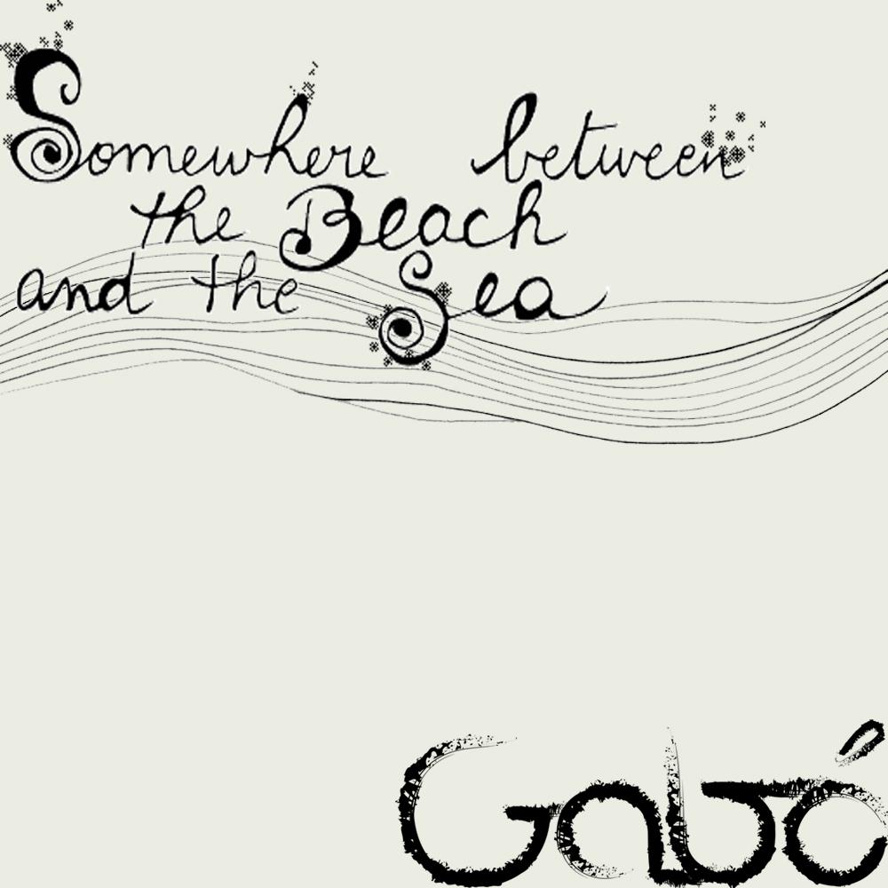 GABO_SomewhereBBS_cover.jpg