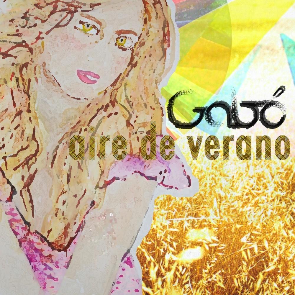 AireDeVerano-finalcover_web.jpg