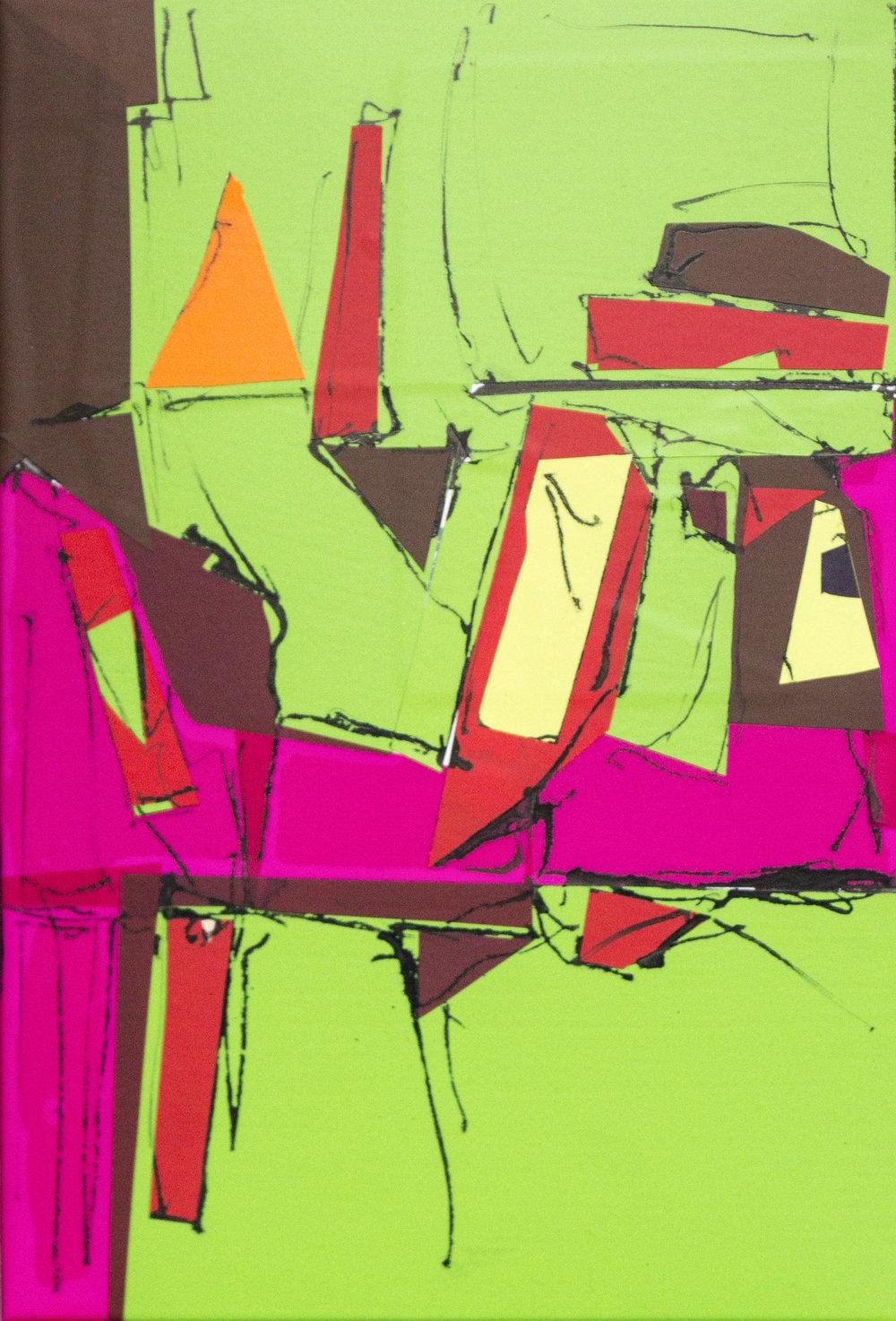 V-Riksen03.jpg