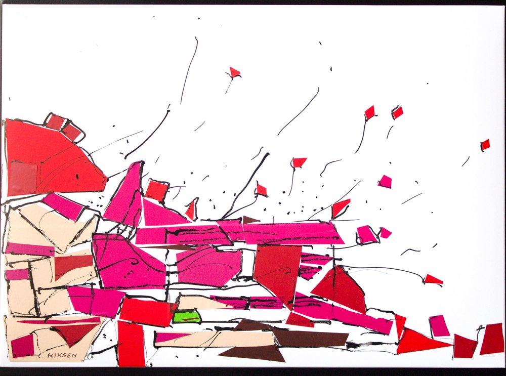 V-Riksen1.jpg