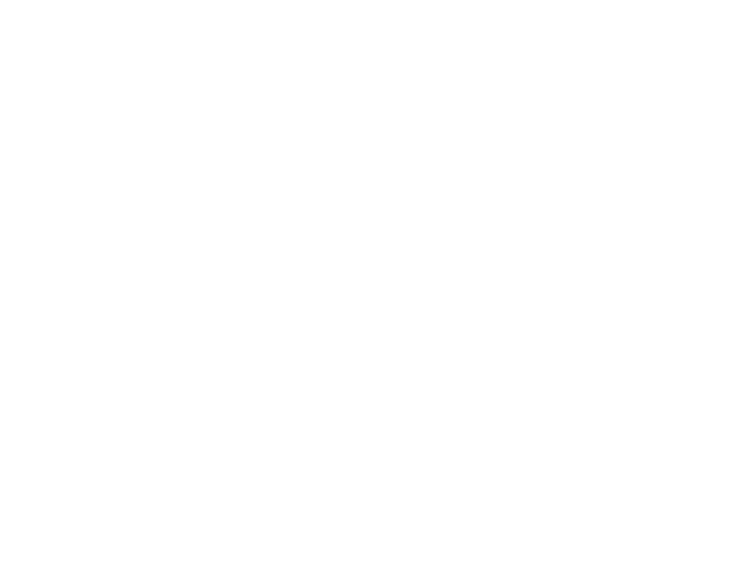 Bow & Arrow Brewing Co.