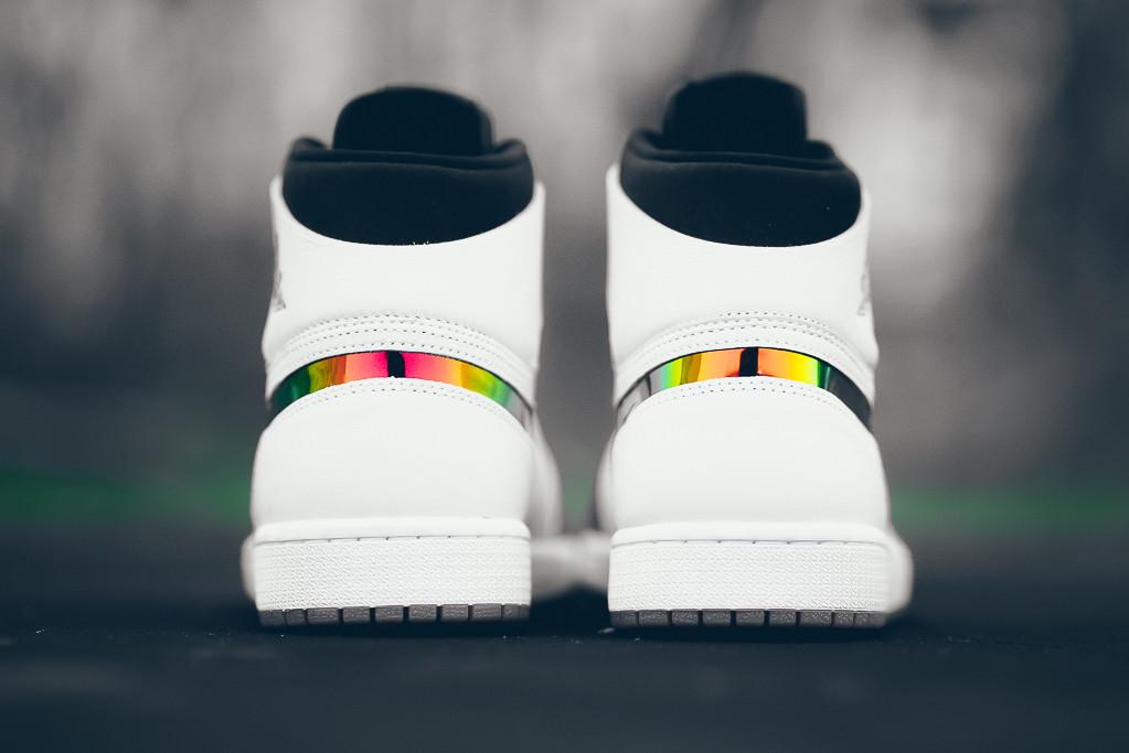 f18f9e221a0a Air Jordan 1 High Nouveau Sneaker POlitics Hypebeast 3.jpg.  Air Jordan 1 High Nouveau Sneaker POlitics Hypebeast 4.jpg