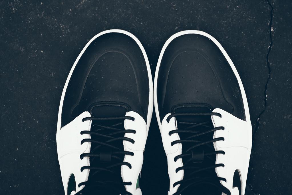 3ddc2548dd7a Air Jordan 1 High Nouveau Sneaker POlitics Hypebeast 4.jpg