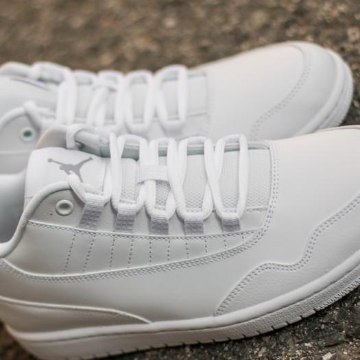 124415d1f21d jordan-executive-low-white-wolf-grey-white--6
