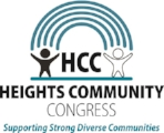 heights-community-logo.jpg
