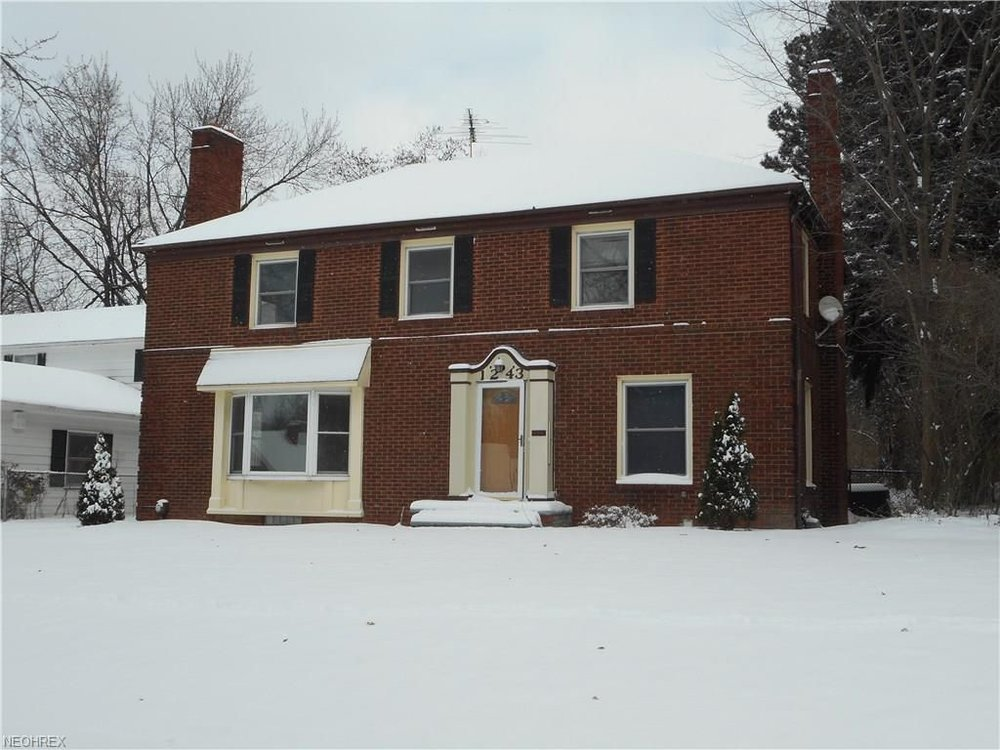 1243 Hereford  $119,000