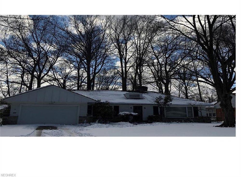 16156 Forest Hills Blvd.  $95,000