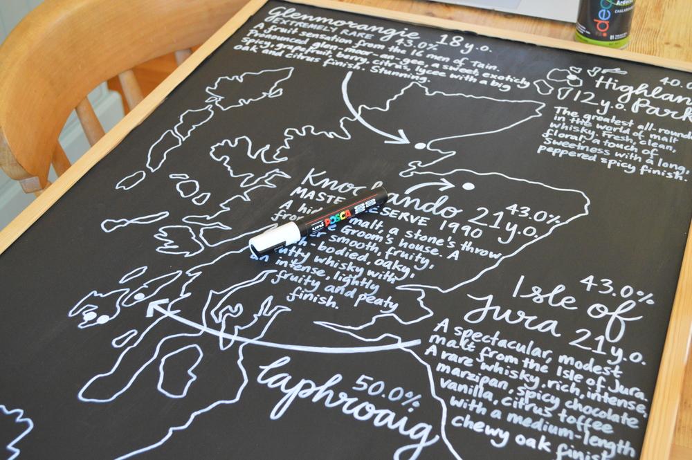 calligraphy lizzie barton