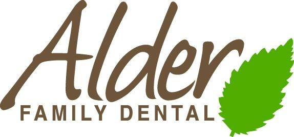 Alder Family Dental