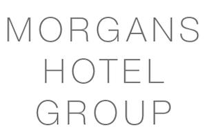 morgans hotel group.png