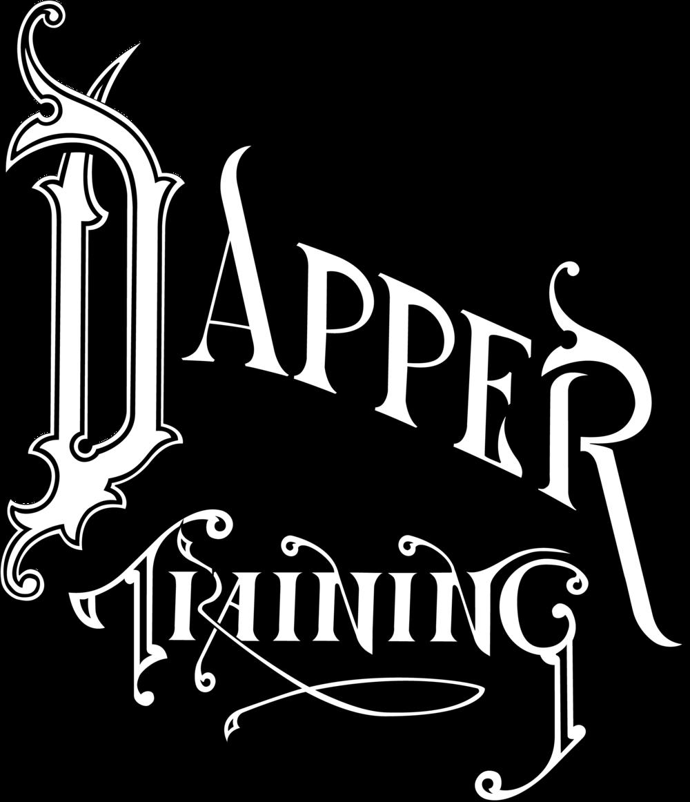 Aptitude Learning And Instruction