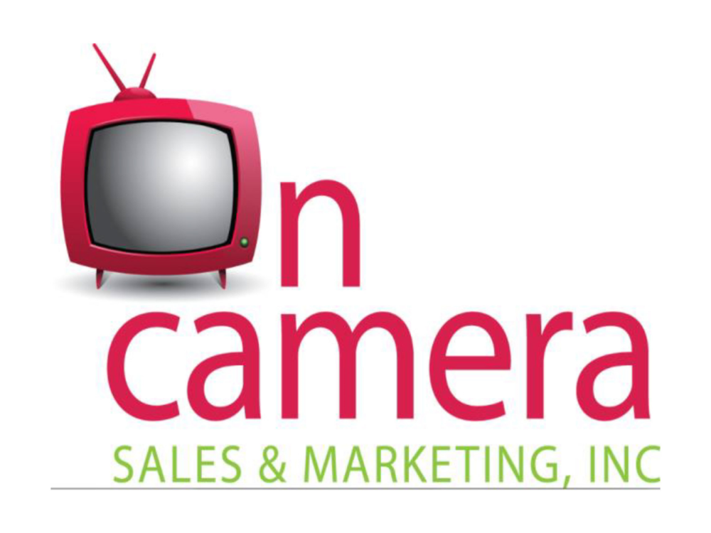 On Camera Marketing & Sales — Make Your Home Serine