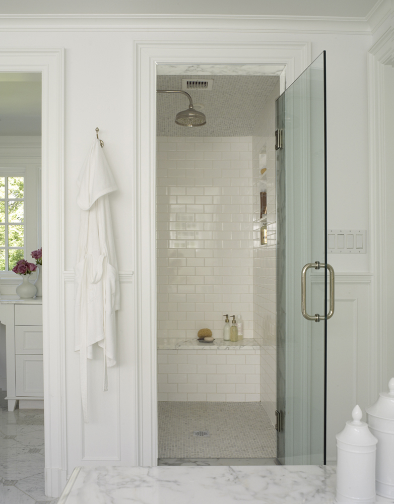 Shower Overall-056755.jpg