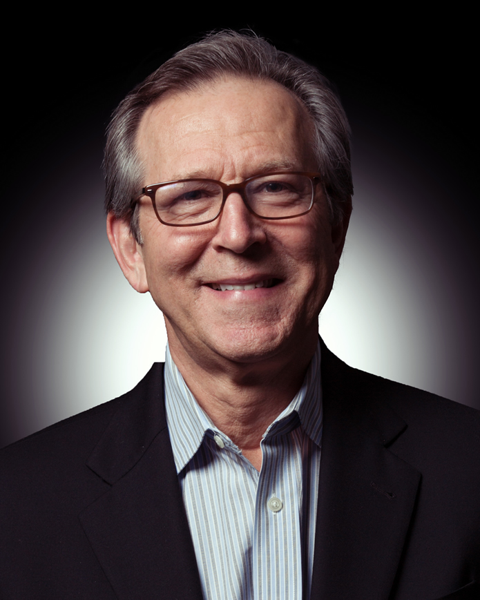 ROBERT MENELL  VP NEW BUSINESS DEVELOPMENT
