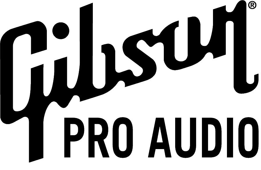 Gibson-ProAudio-Black.jpg