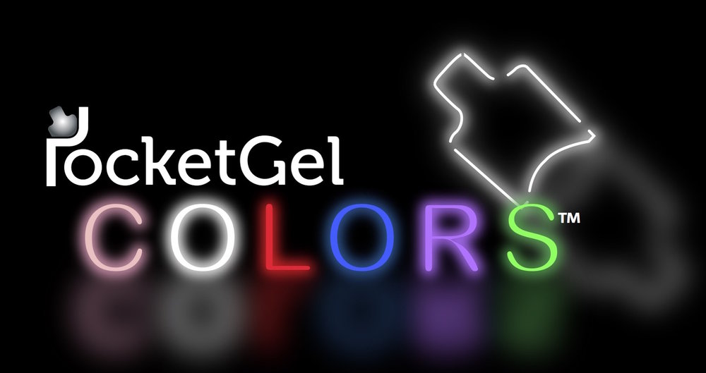 PocketGel Colors.jpg