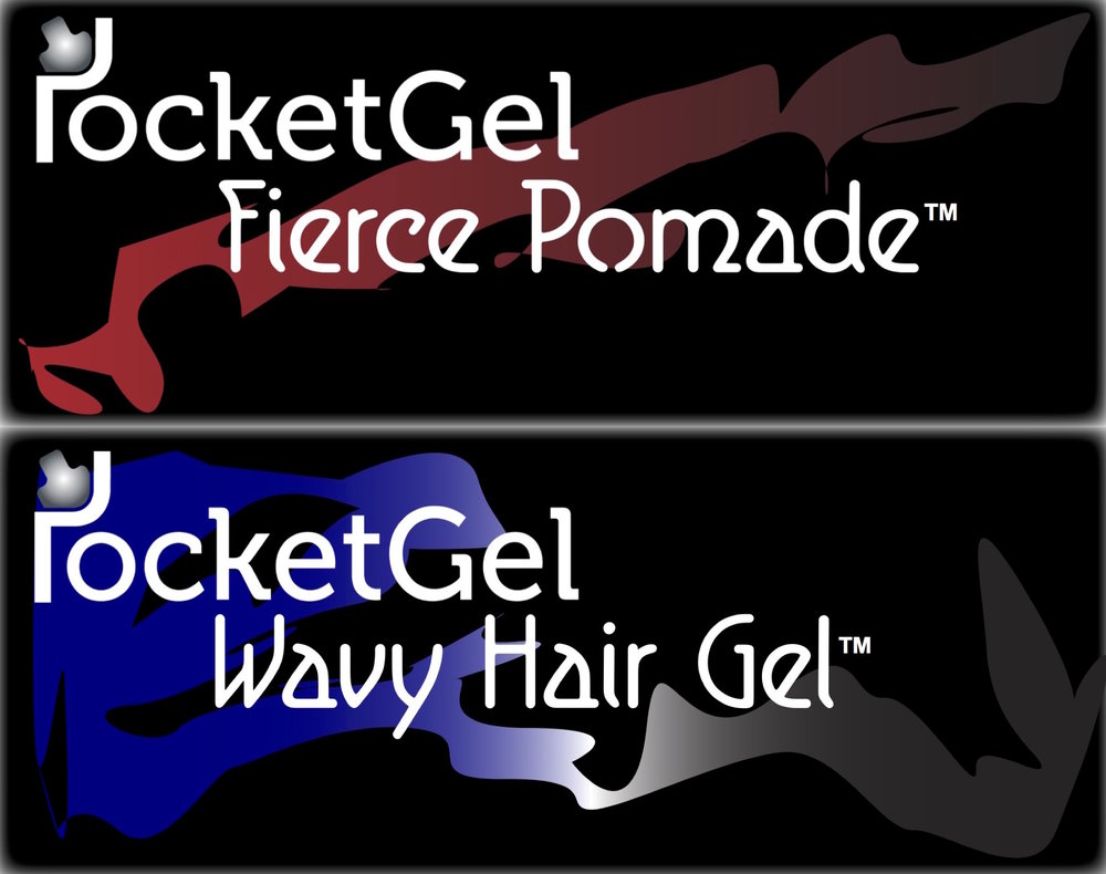 PocketGel Gels