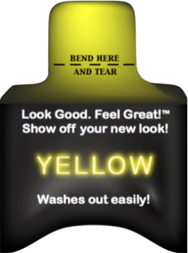 yellow back.png