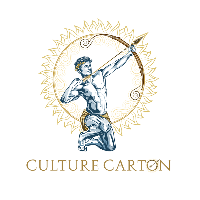 - Already part of the culture carton family.