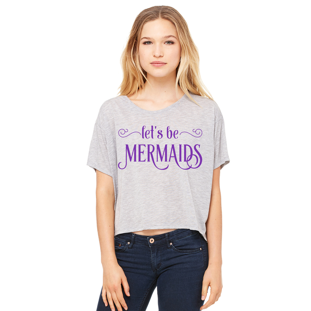 MermaidsPreview.jpg