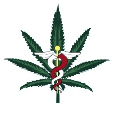 Medical Marijuana Specialists