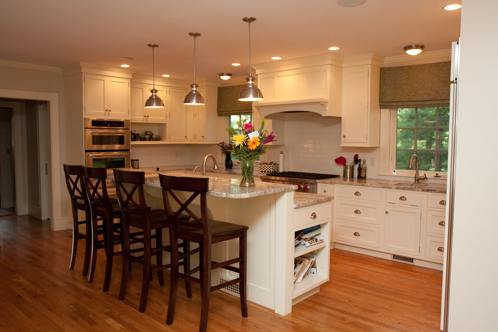 Brigham-Kitchen.jpg