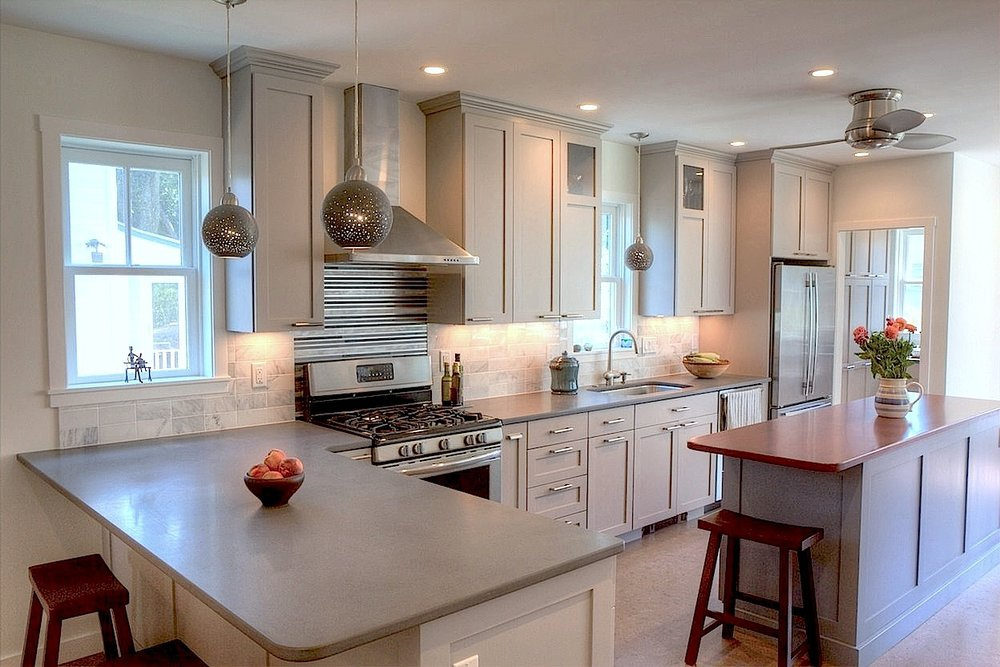 Ellis-Kitchen.jpg