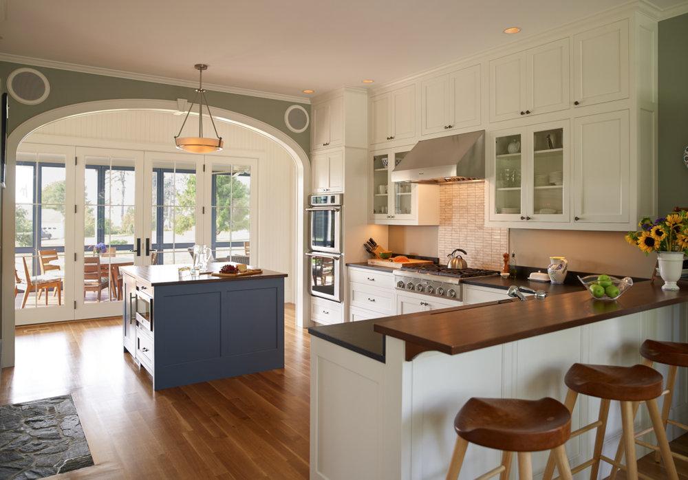 Fahey-Kitchen.jpg