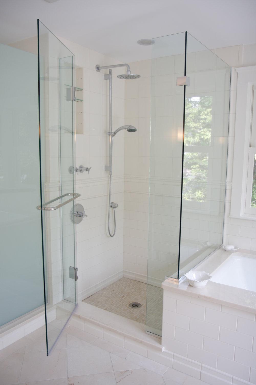 Fine-Shower.jpg