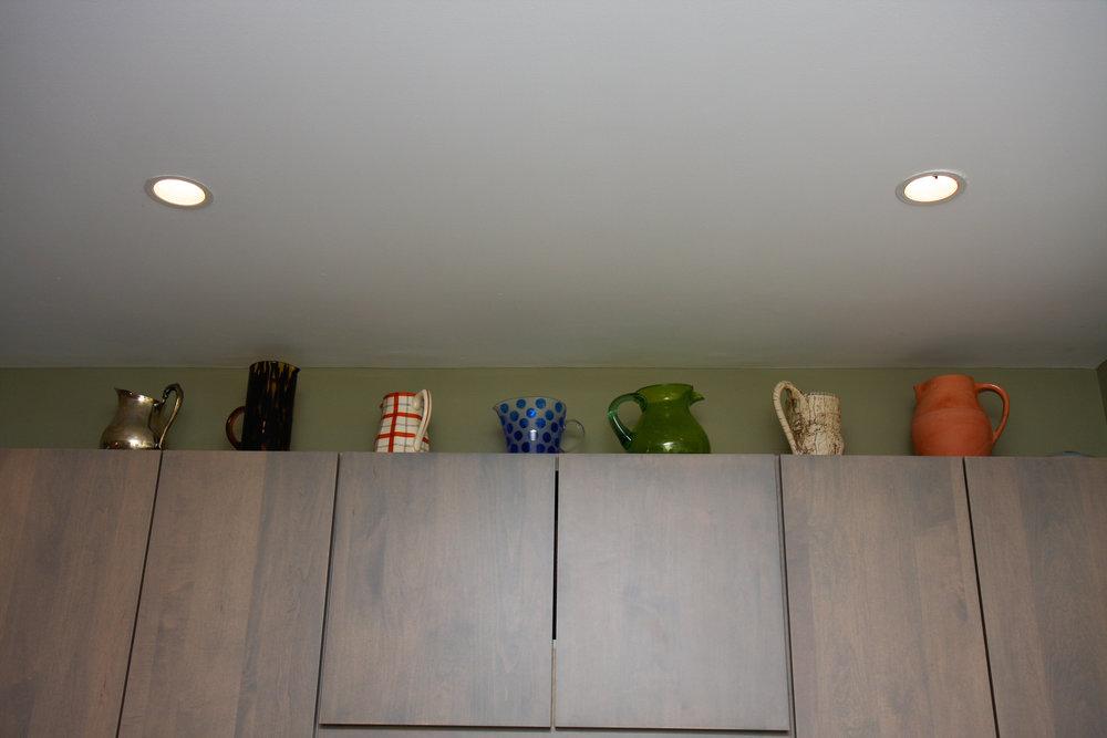 Kreindel-Cabinets.jpg