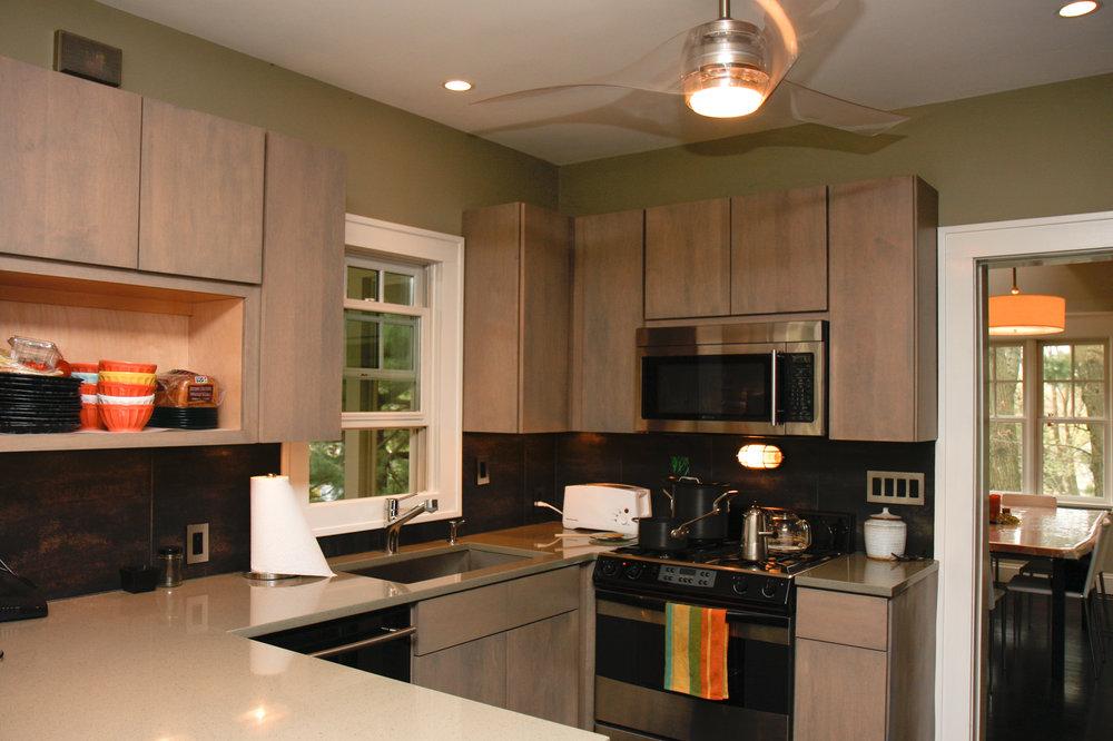 Kreindel-Kitchen.jpg