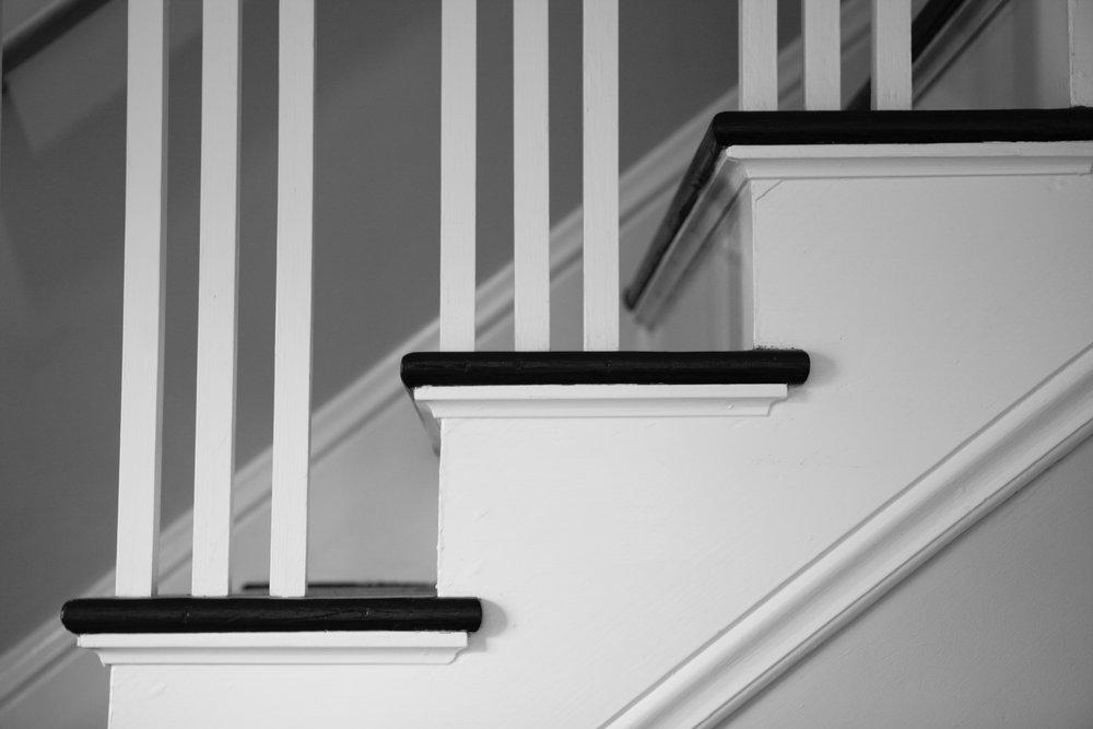 Kreindel-Stair 2.jpg