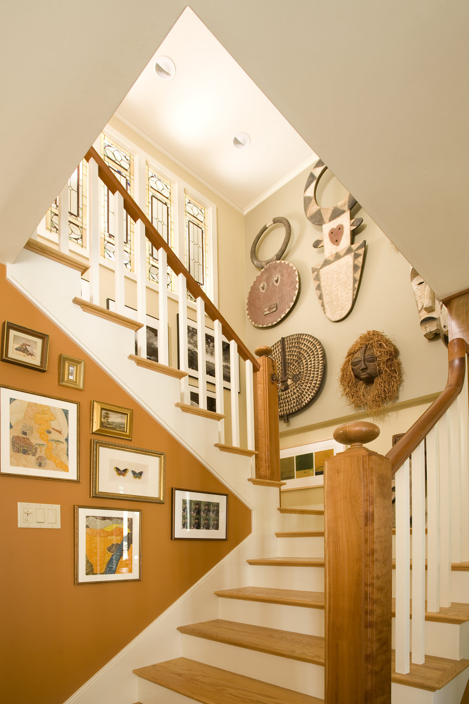 Mracheck-Stair.jpg