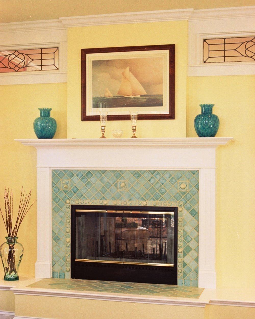 Robertson-Fireplace.jpg