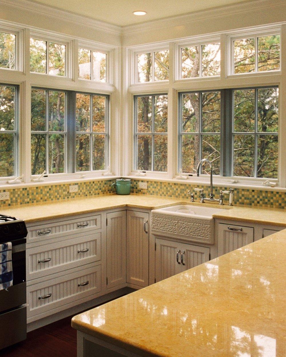 Robertson-Kitchen.jpg
