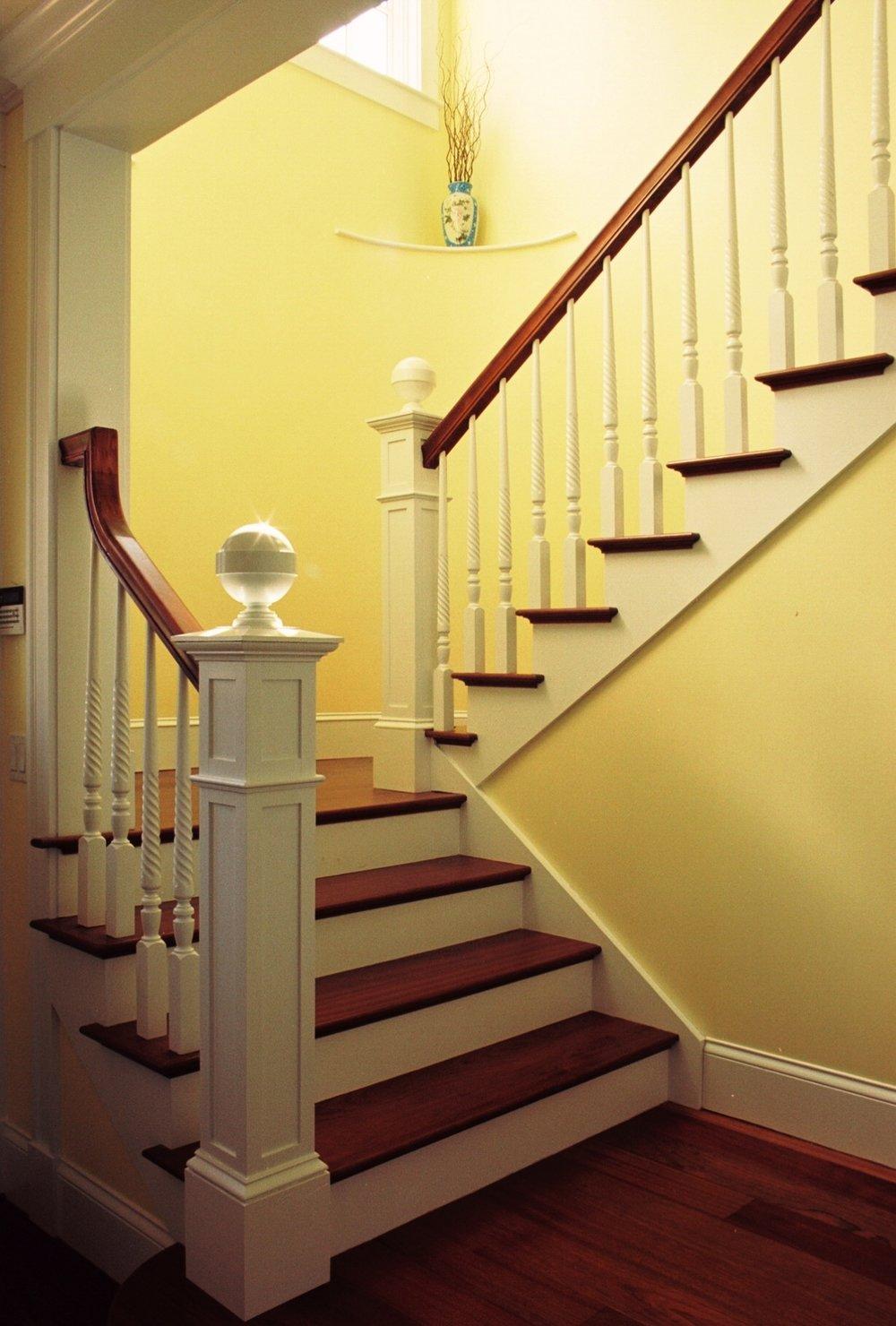Robertson-Stair.jpg