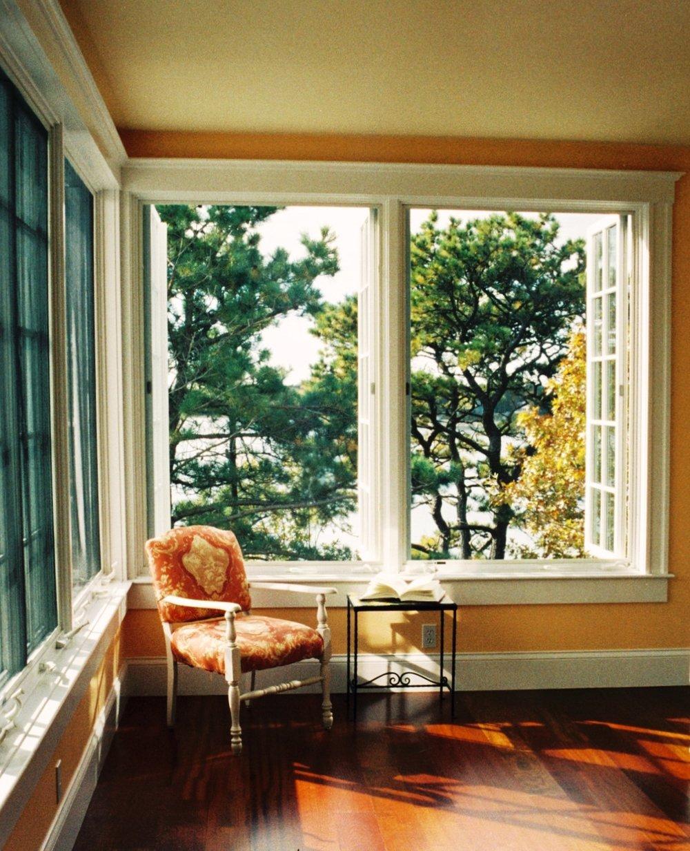 Robertson-Sunroom.jpg