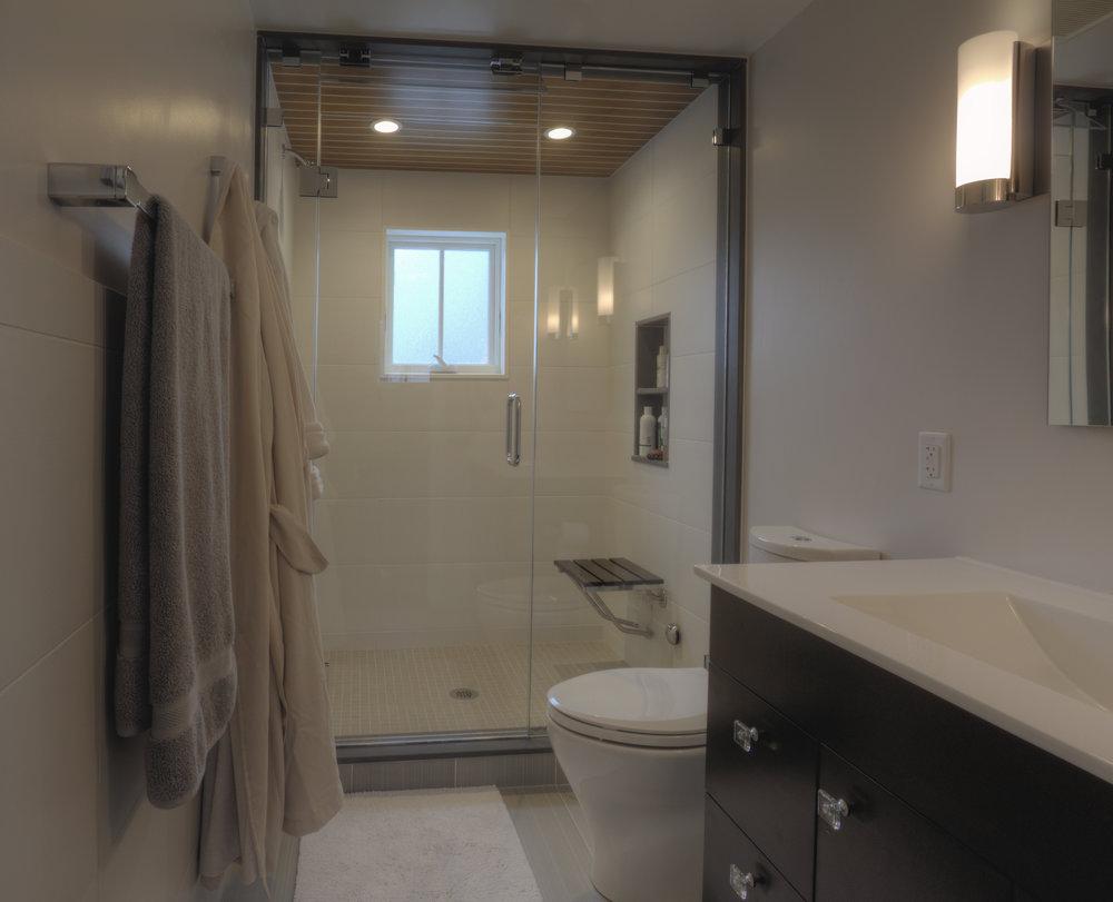 Ellis-Bathroom.jpg