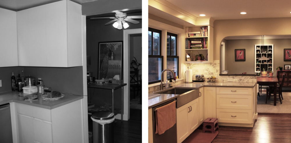 Kitchen-BEFORE+AFTER.png