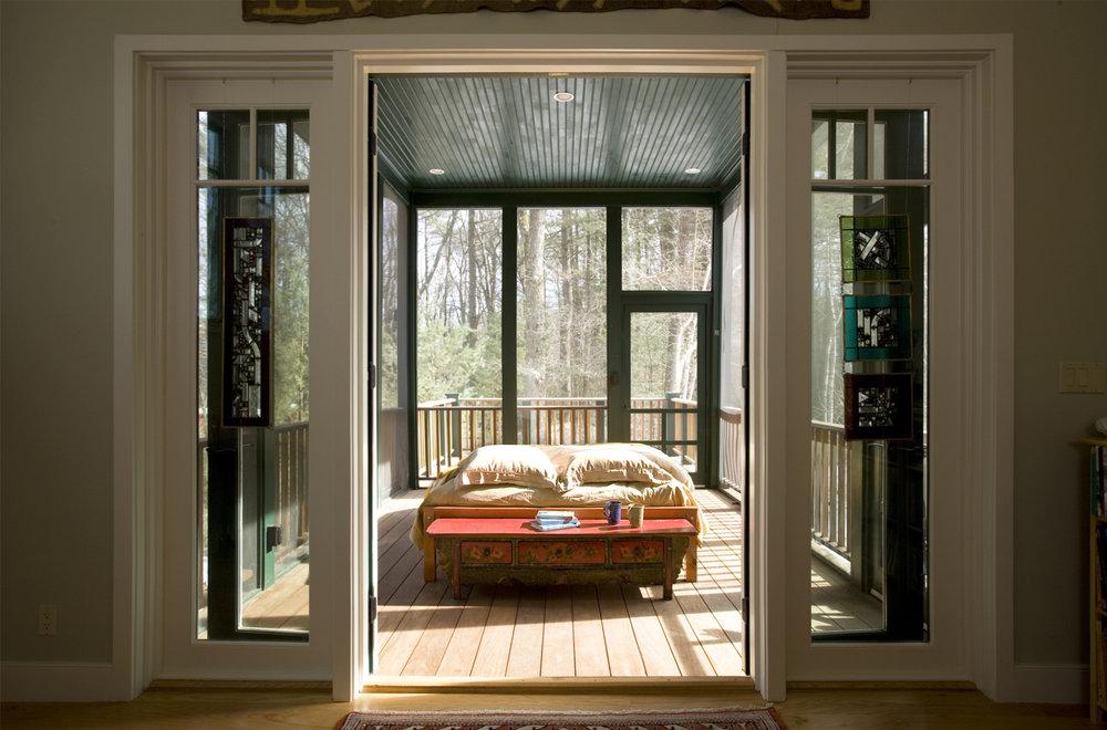 Mracheck porch.jpg