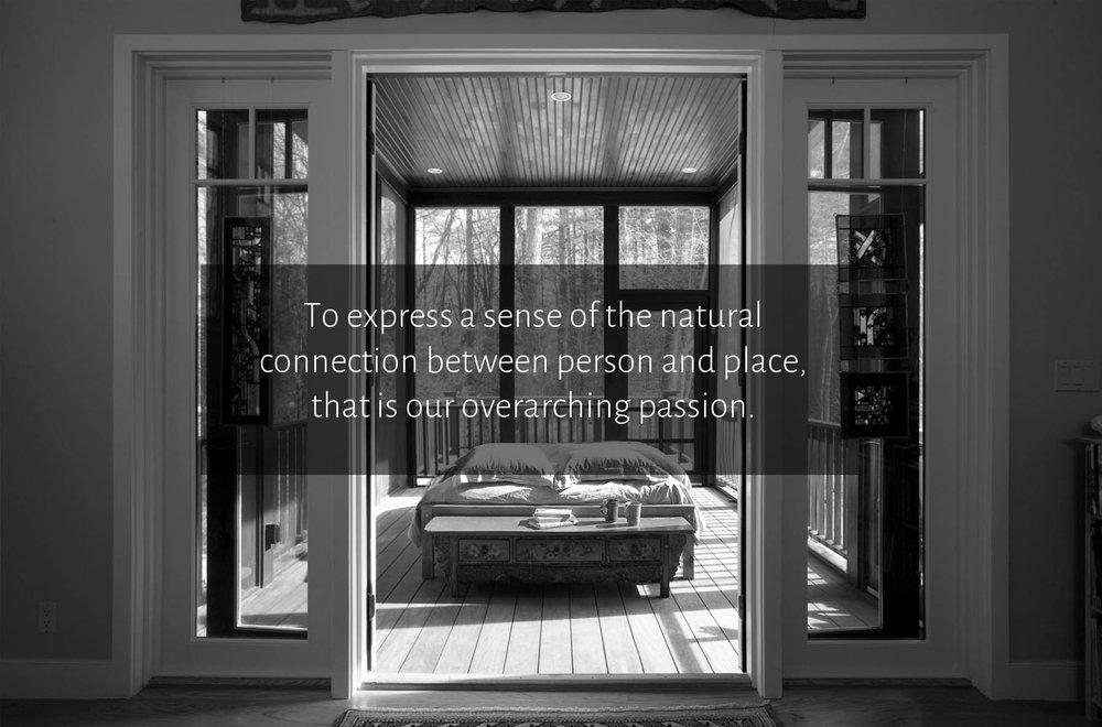 Mracheck porch - text 2.jpg