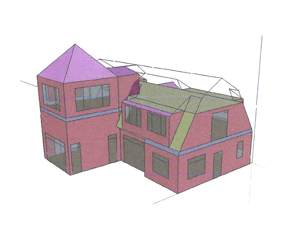 house model 1.png