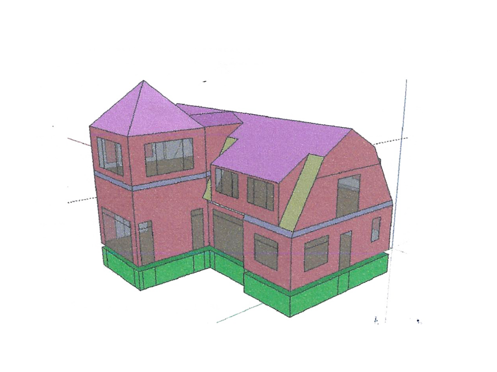house model 2.png