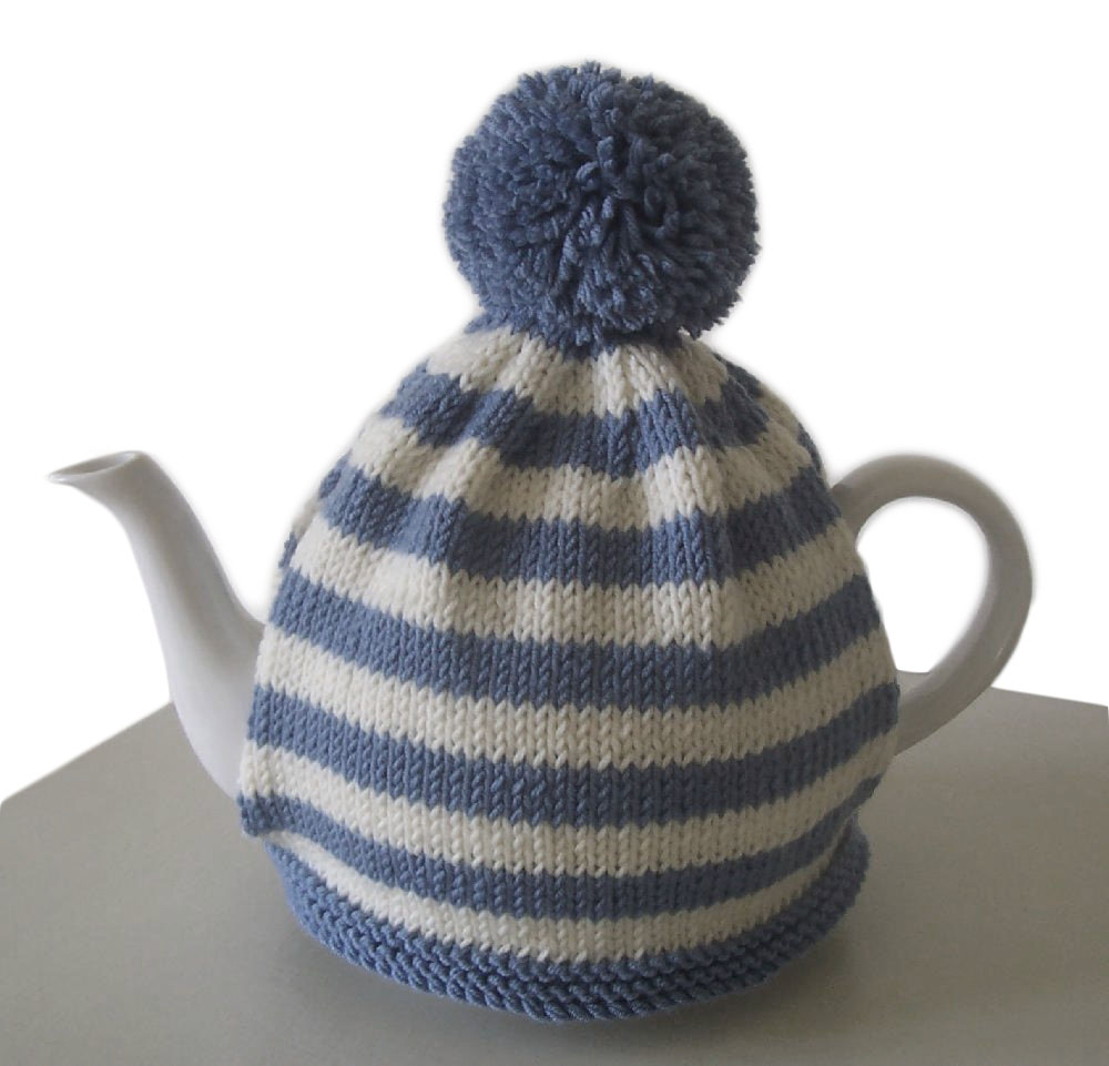 Tea cozy edit.jpg