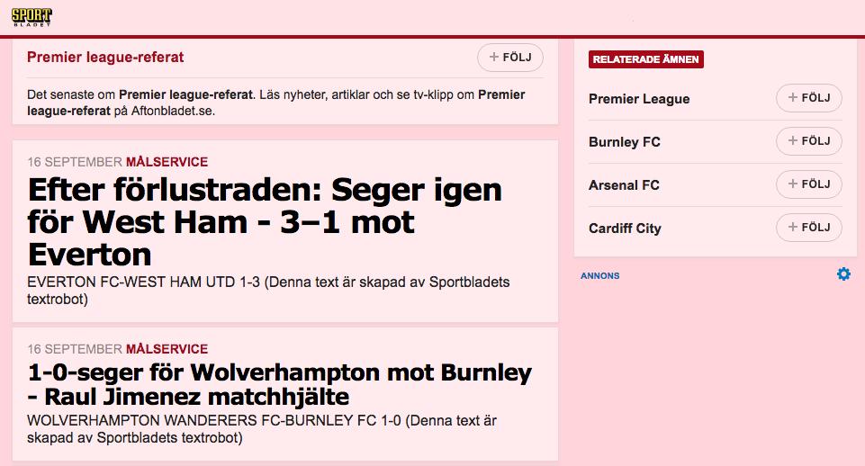 Aftonbladet-PremierLeague.png