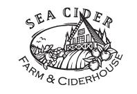 sea-cider.png