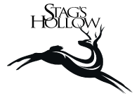 stag-hollow.png